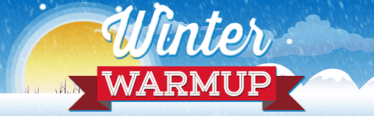 WinterWarmup-Section